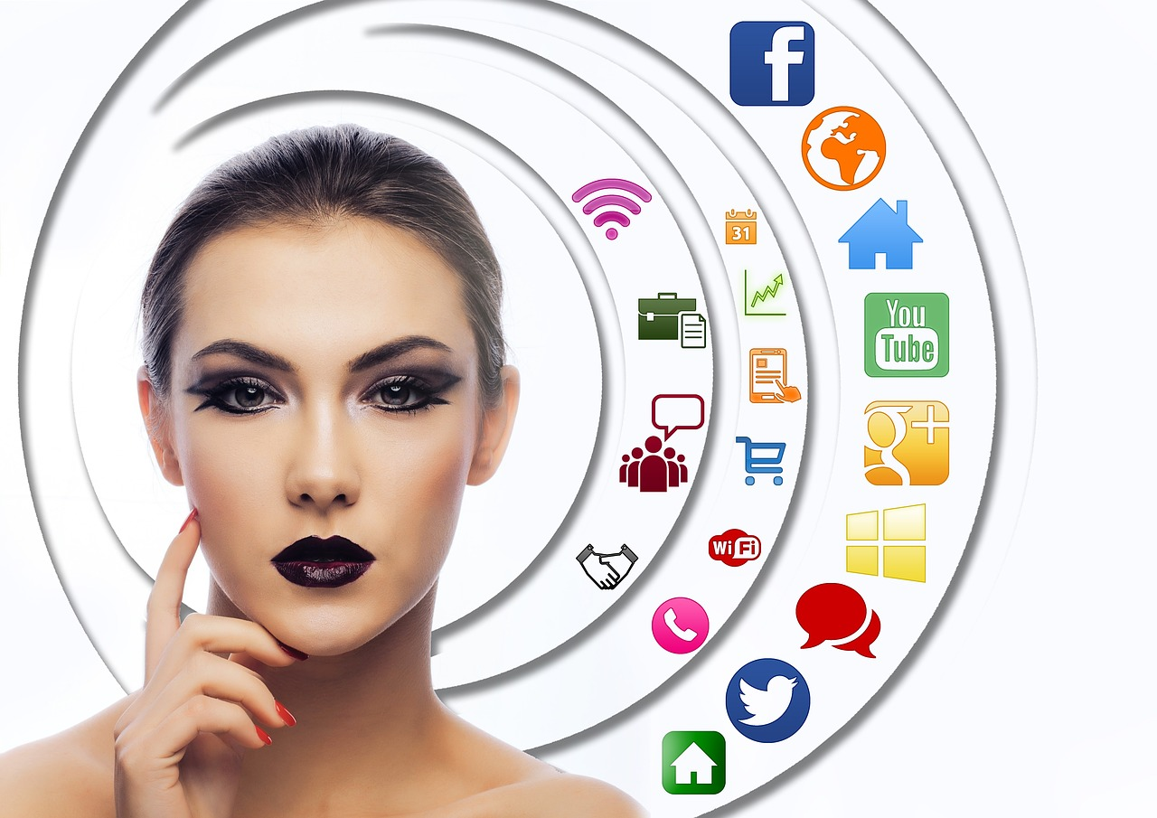 mulher.rede.social