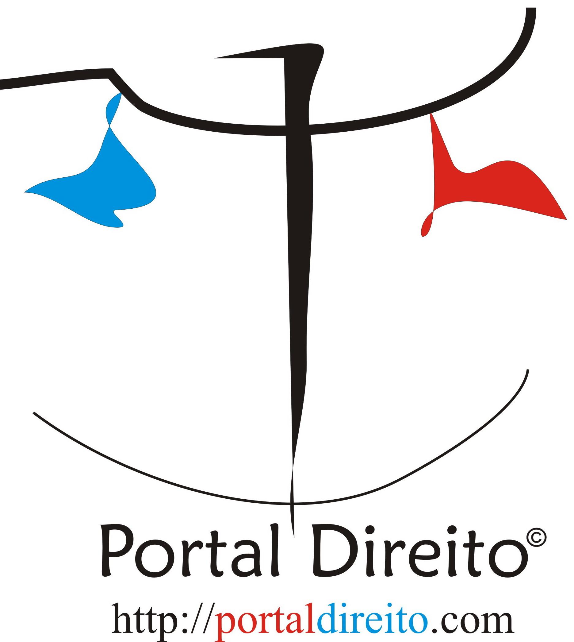 portaldireitoa