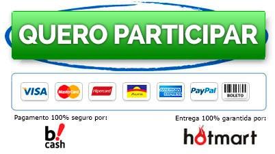 botao_compra_hotmart