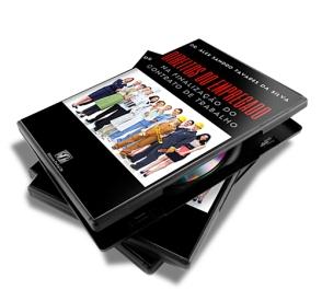 advogado-trabalhista-porto-alegre-bairro-tristeza-rio-branco-centro-livro-dvd-500