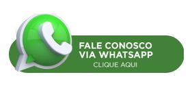 whatsapp-contato-3d